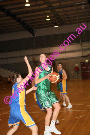 WABL W Hornsby Vs Parramatta 19-4-08_0042