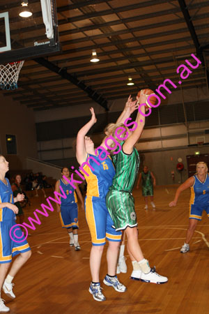 WABL W Hornsby Vs Parramatta 19-4-08_0024