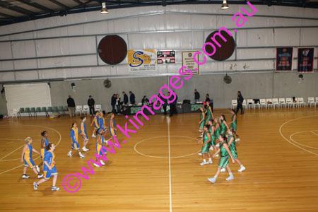 WABL W Hornsby Vs Parramatta 19-4-08_0013