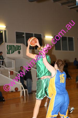 WABL W Hornsby Vs Parramatta 19-4-08_0020
