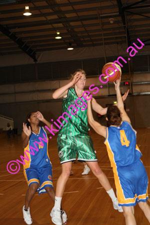 WABL W Hornsby Vs Parramatta 19-4-08_0044