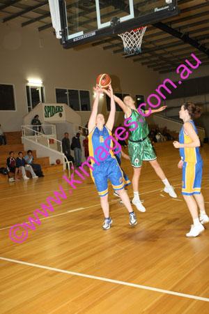 WABL W Hornsby Vs Parramatta 19-4-08_0019