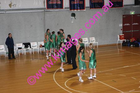 WABL W Hornsby Vs Parramatta 19-4-08_0004