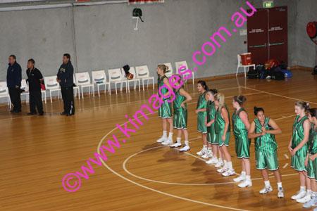 WABL W Hornsby Vs Parramatta 19-4-08_0011