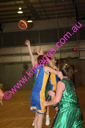 WABL W Hornsby Vs Parramatta 19-4-08_0033