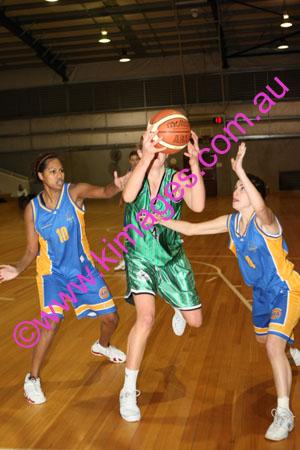 WABL W Hornsby Vs Parramatta 19-4-08_0046