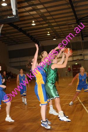 WABL W Hornsby Vs Parramatta 19-4-08_0025