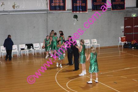 WABL W Hornsby Vs Parramatta 19-4-08_0003