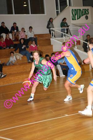 WABL W Hornsby Vs Parramatta 19-4-08_0021
