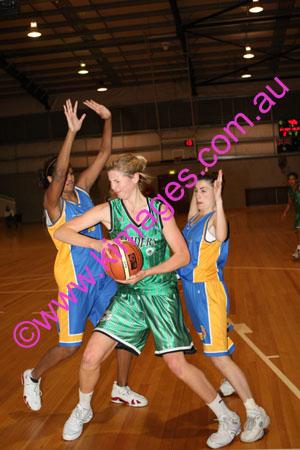 WABL W Hornsby Vs Parramatta 19-4-08_0047