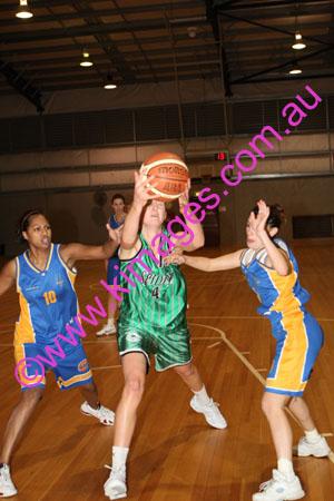 WABL W Hornsby Vs Parramatta 19-4-08_0045