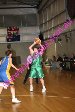 WABL W Hornsby Vs Parramatta 19-4-08_0035