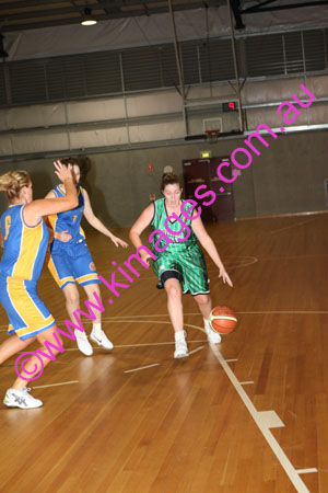 WABL W Hornsby Vs Parramatta 19-4-08_0016