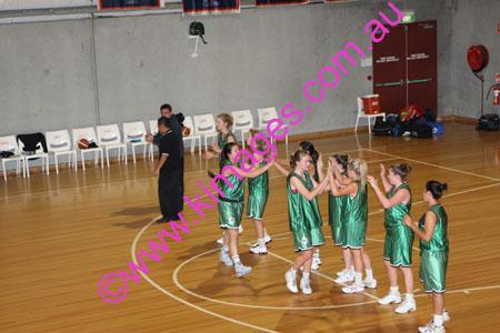 WABL W Hornsby Vs Parramatta 19-4-08_0009
