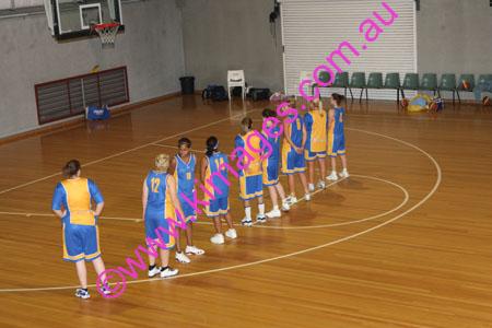 WABL W Hornsby Vs Parramatta 19-4-08_0010