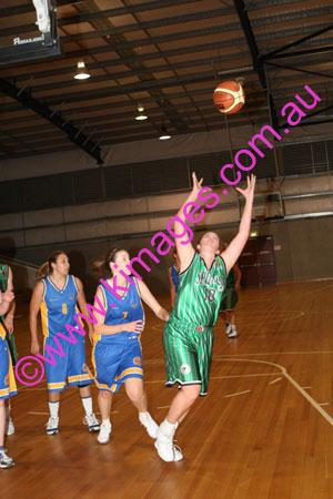 WABL W Hornsby Vs Parramatta 19-4-08_0038