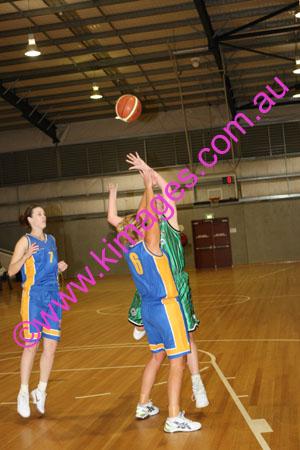 WABL W Hornsby Vs Parramatta 19-4-08_0017