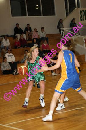 WABL W Hornsby Vs Parramatta 19-4-08_0022