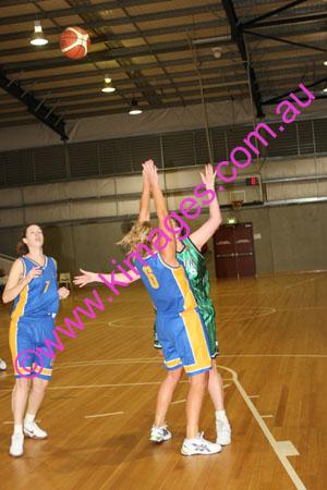 WABL W Hornsby Vs Parramatta 19-4-08_0018