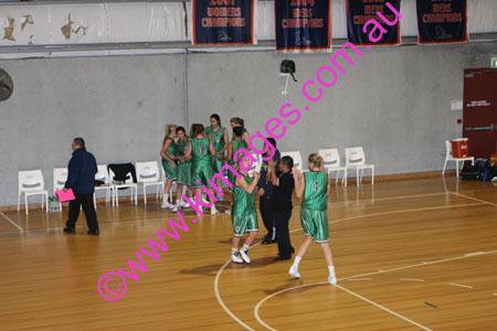 WABL W Hornsby Vs Parramatta 19-4-08_0002