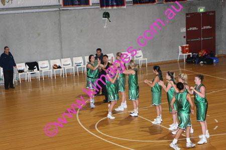 WABL W Hornsby Vs Parramatta 19-4-08_0008