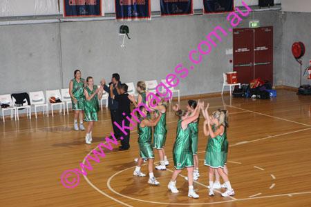 WABL W Hornsby Vs Parramatta 19-4-08_0007