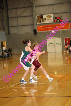 WABL W Manly Vs Newcastle 3-5-08_0023