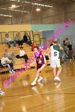 WABL W Manly Vs Newcastle 3-5-08_0007