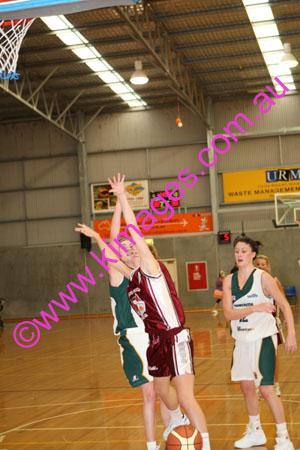 WABL W Manly Vs Newcastle 3-5-08_0029
