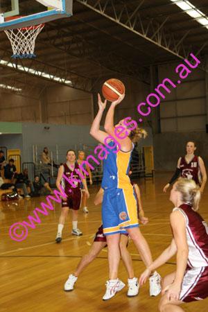 WABL W Manly Vs Parramatta 28-6-08_0047