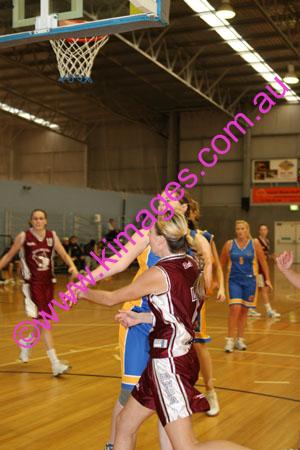WABL W Manly Vs Parramatta 28-6-08_0004