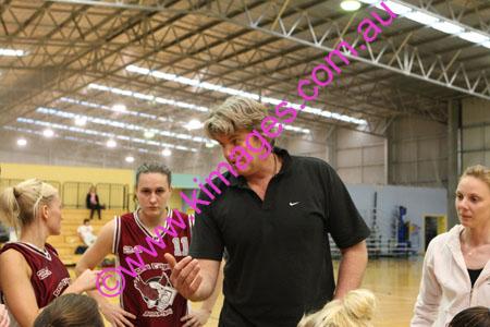 WABL W Manly Vs Parramatta 28-6-08_0042