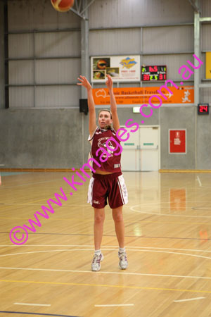 WABL W Manly Vs Parramatta 28-6-08_0016