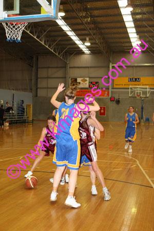 WABL W Manly Vs Parramatta 28-6-08_0012