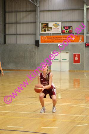 WABL W Manly Vs Parramatta 28-6-08_0014