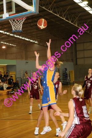 WABL W Manly Vs Parramatta 28-6-08_0048