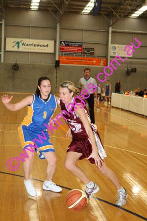 WABL W Manly Vs Parramatta 28-6-08_0003