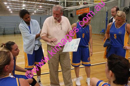 WABL W Manly Vs Parramatta 28-6-08_0021