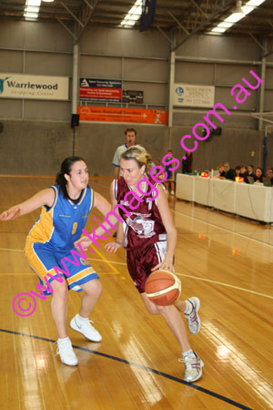 WABL W Manly Vs Parramatta 28-6-08_0002