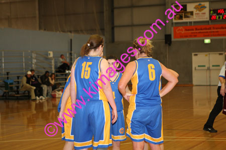 WABL W Manly Vs Parramatta 28-6-08_0005