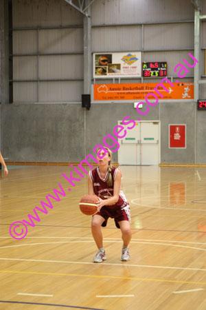 WABL W Manly Vs Parramatta 28-6-08_0013