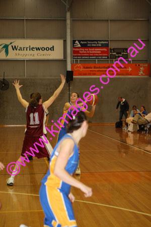 WABL W Manly Vs Parramatta 28-6-08_0046