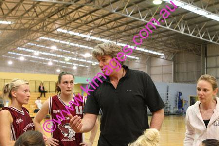 WABL W Manly Vs Parramatta 28-6-08_0043