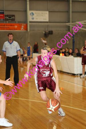 WABL W Manly Vs Parramatta 28-6-08_0001
