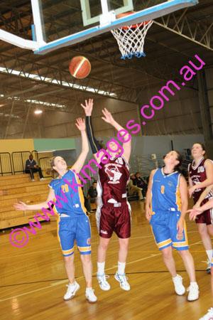 WABL W Manly Vs Parramatta 28-6-08_0008