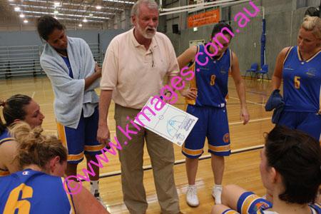 WABL W Manly Vs Parramatta 28-6-08_0020