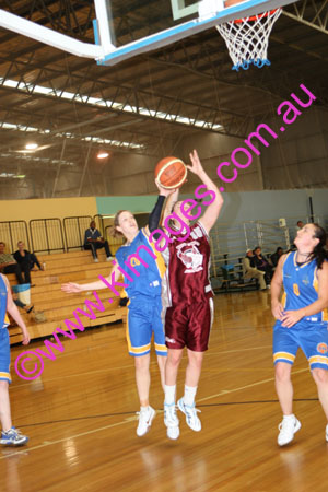 WABL W Manly Vs Parramatta 28-6-08_0007