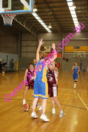 WABL W Manly Vs Parramatta 28-6-08_0011
