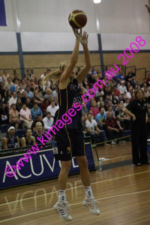 Flames Vs Townsville 10-11-08 KVV08 ©_0061
