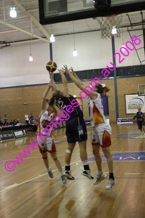 Flames Vs Townsville 10-11-08 KVV08 ©_0055
